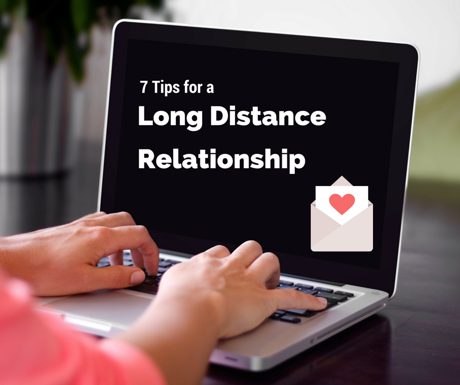 7 tips long distance couples